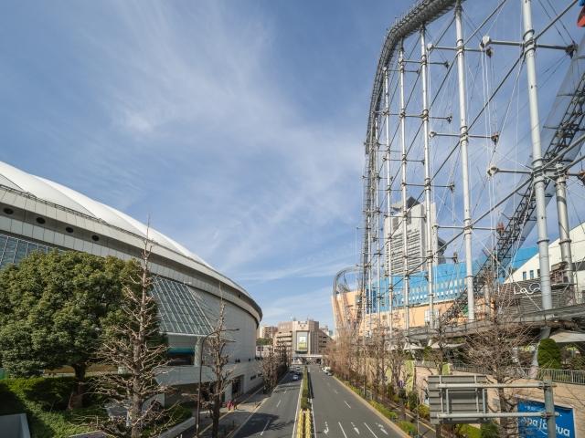 和歌山県 コンサート バイト